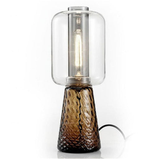 BATISTA Table Lamp