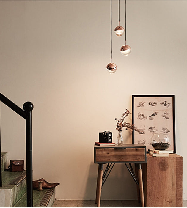 BLAIR Pendant Light
