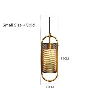 MILANA Hanging Lamp