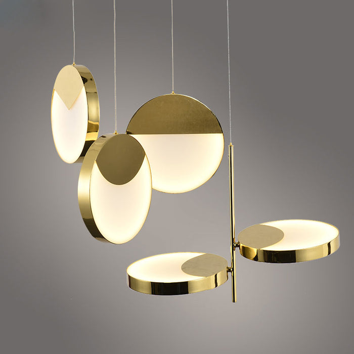 GEMMA Pendant Light