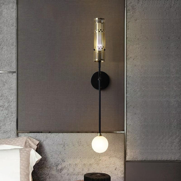 JULIA Wall Light