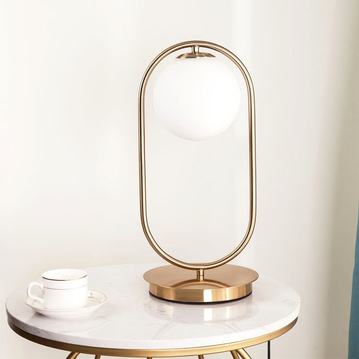 ADDILYN Table Lamp