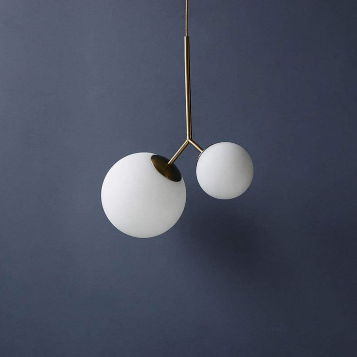 MILLIE Pendant Light