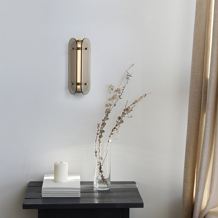 KYNLEE Wall Lamps