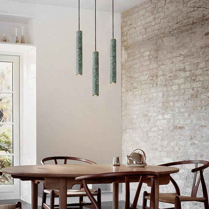 LAYLA Pendant Light