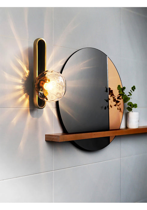 KAITHLYN Wall Lamp