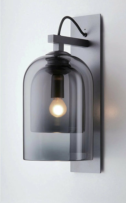 KARLA Wall Lamp