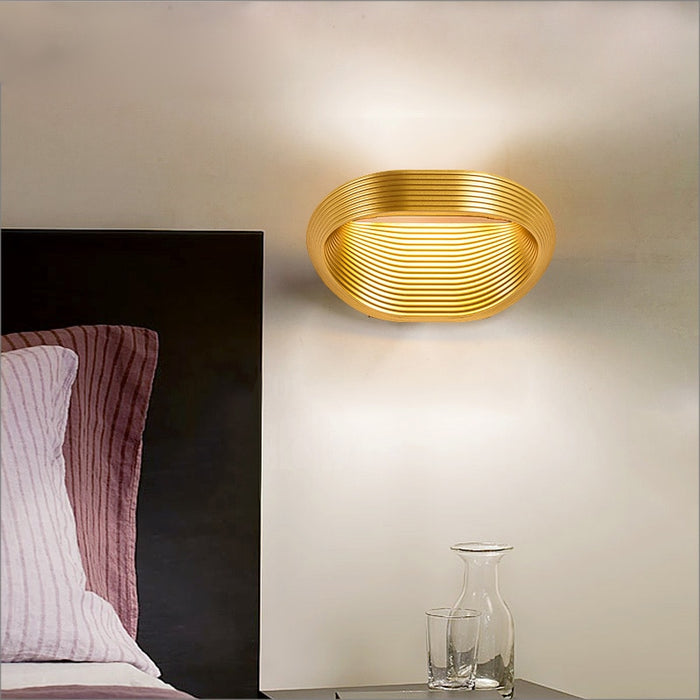 Background Wall Lamp