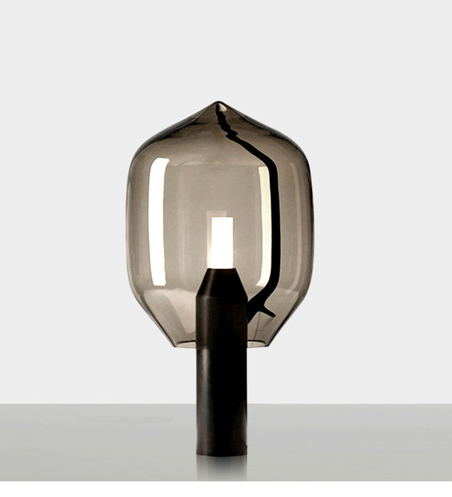 LIROY Table Lamp