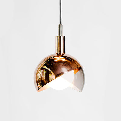 ASHLEY Pendant Light