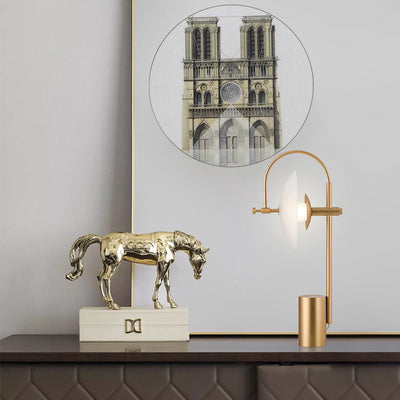 MELANY Table Lamp
