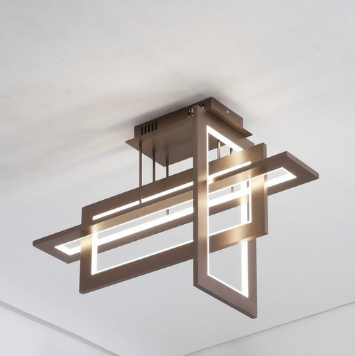 AMY Ceiling Light