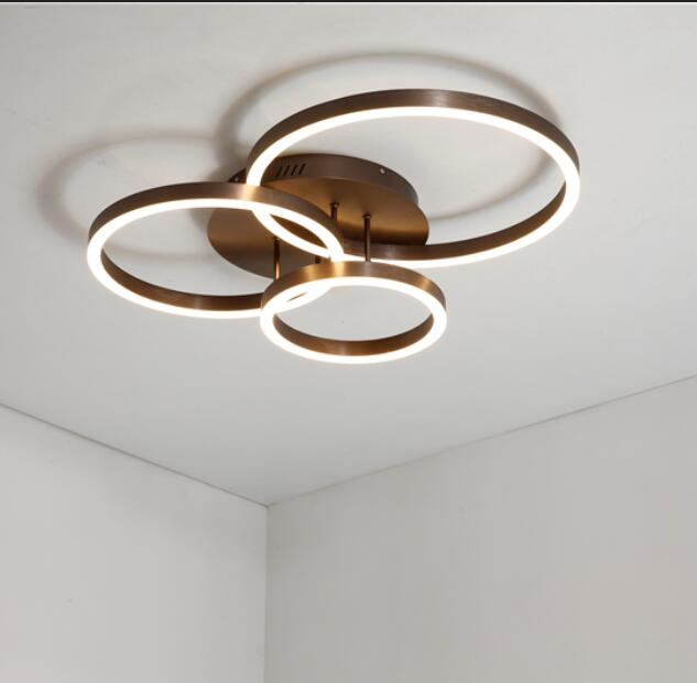 NICOLE Ceiling Light