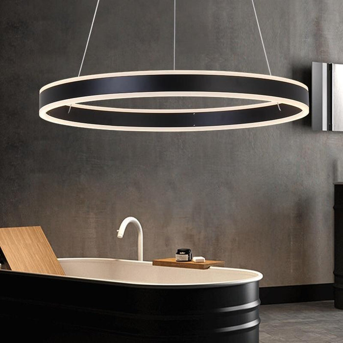 DANNA Pendant Light