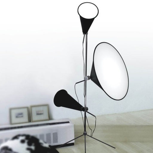 SHERY Floor Lamp