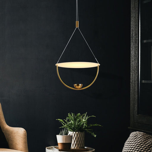 SONIA Pendant Light
