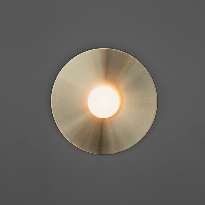 DIXIE Wall Light