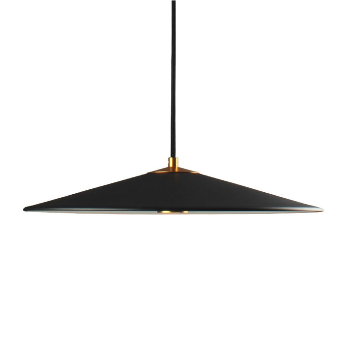 LORE Pendant light