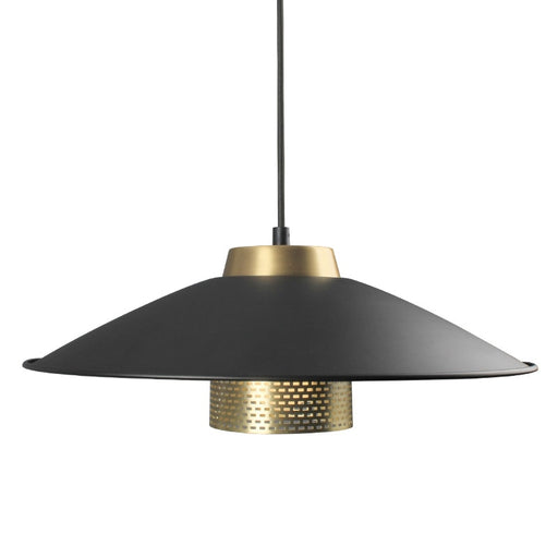TILLERSON Pendant Light