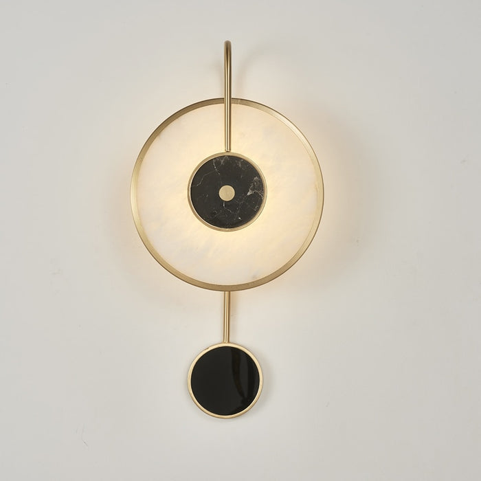 EVE Wall Lamp