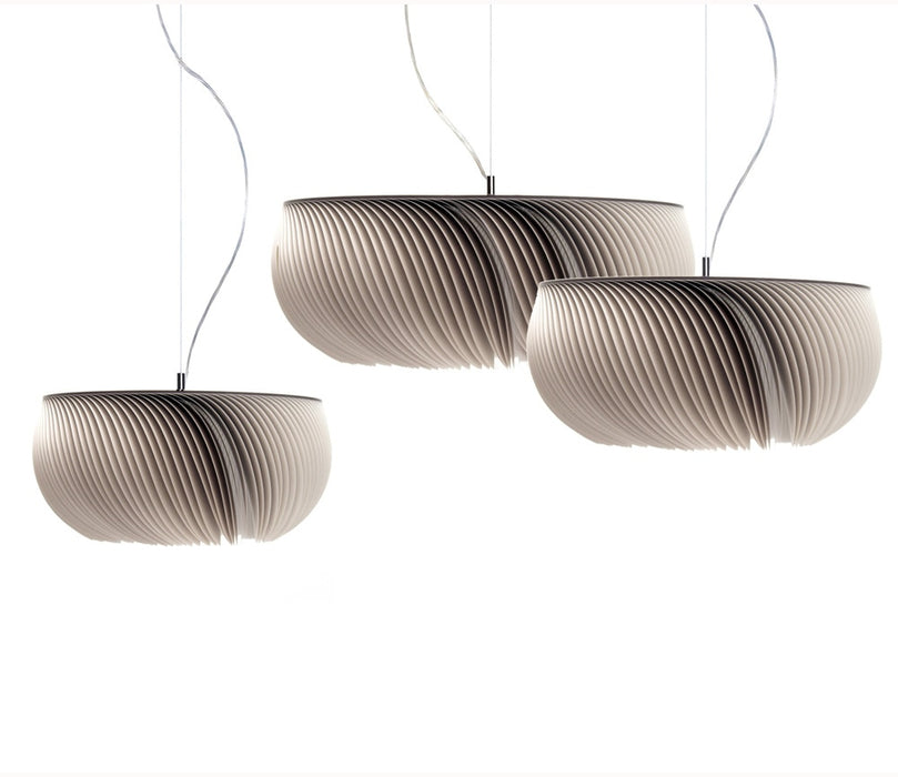 SAGE Pendant Lights