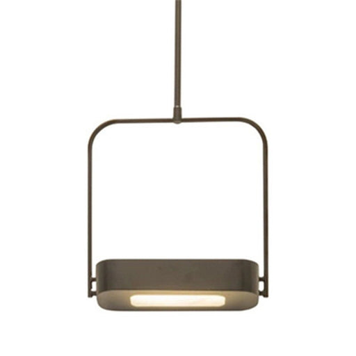 THALIA Pendant Light