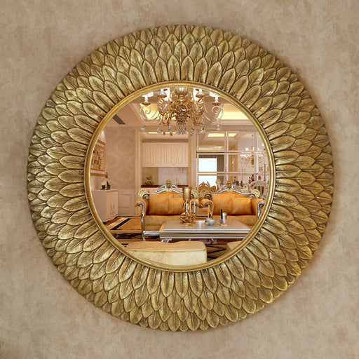 European Decorative Mirror - Best Goodie Shop