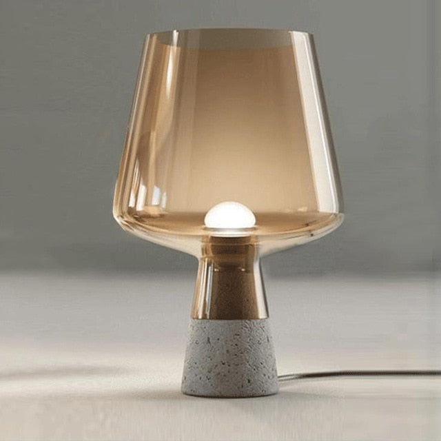 Nordic Desk Lamp - Best Goodie Shop