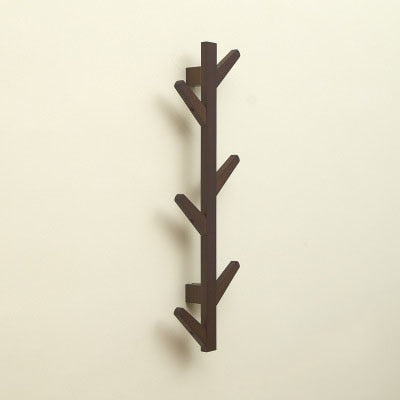 Wall Coat Rack - Best Goodie Shop