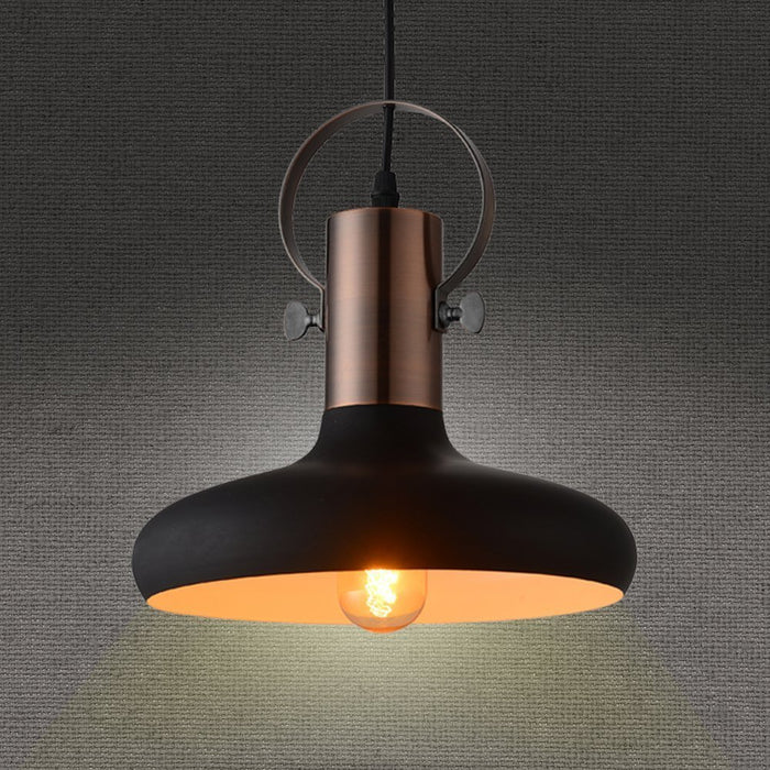 Ceiling Hanging Light - Best Goodie Shop