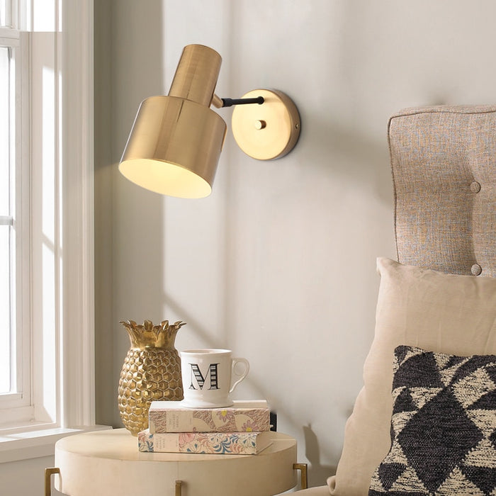 Bedside Wall Lamp - Best Goodie Shop