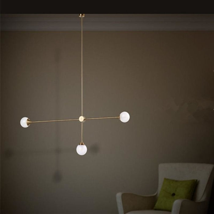 MAEVE Pendant Light