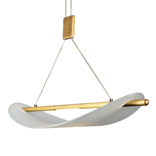 ROSENTHAL Pendant Light