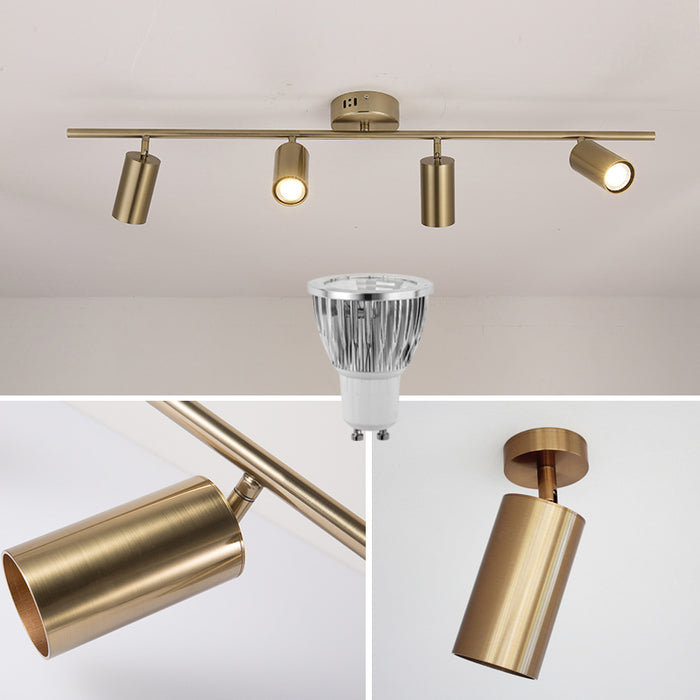 Modern Living Room Ceiling Light - Best Goodie Shop