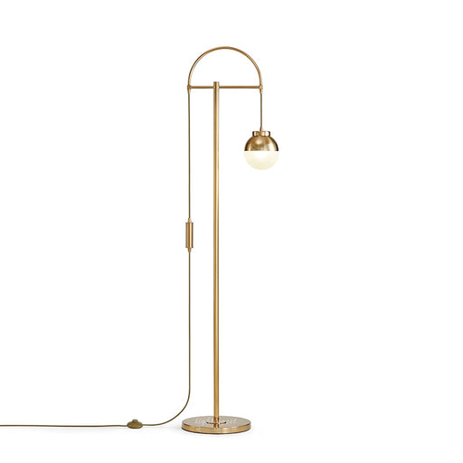 LAINEY Floor Lamp