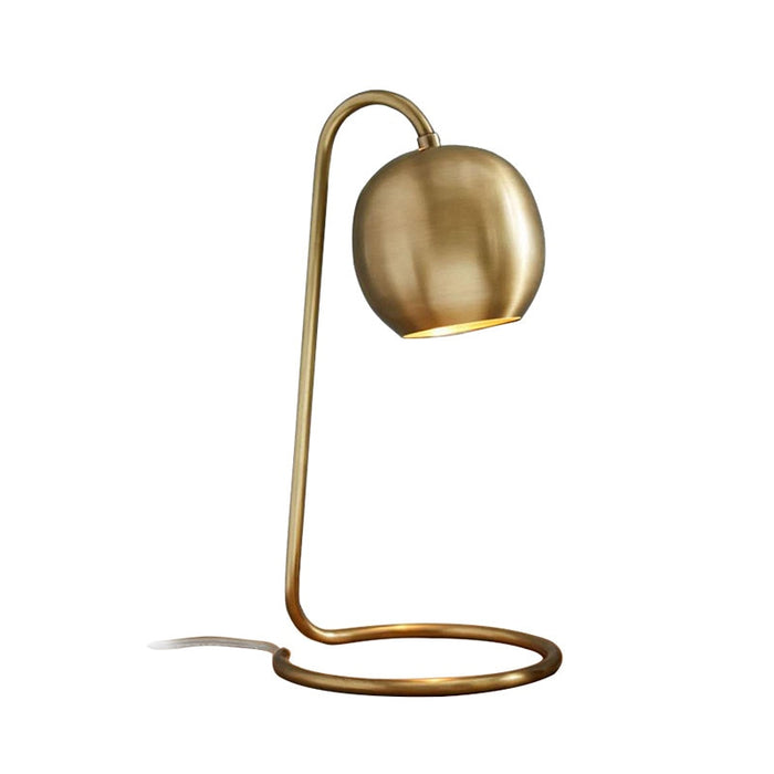 JAZLYN Table Lamp