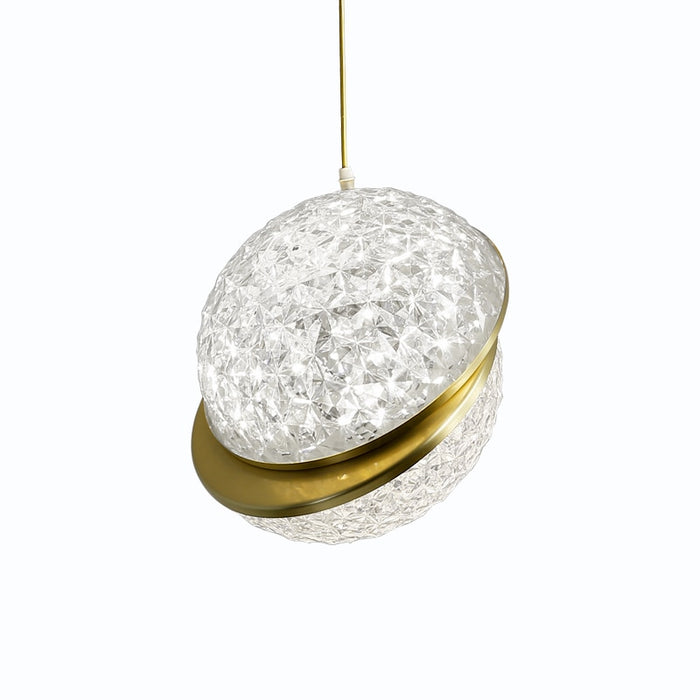 Bubbles LED Pendant Light - Best Goodie Shop