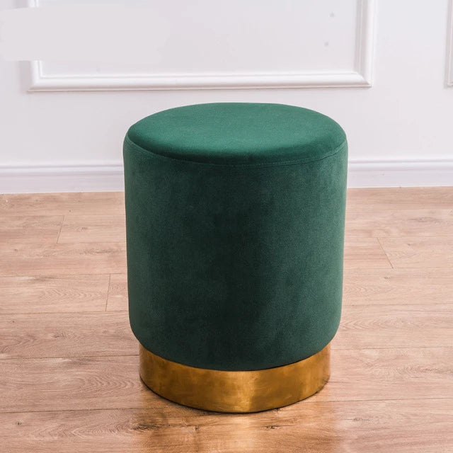 Vintage Stool - Best Goodie Shop