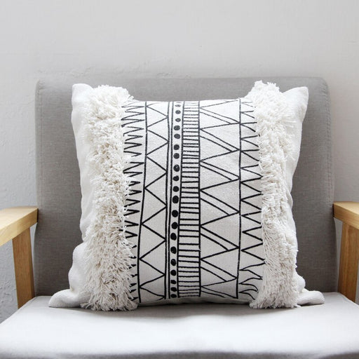 POP Cushion Cover