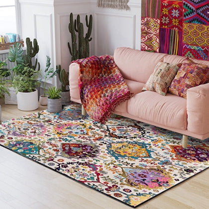 Luxury Moroccan Rug - Best Goodie Shop