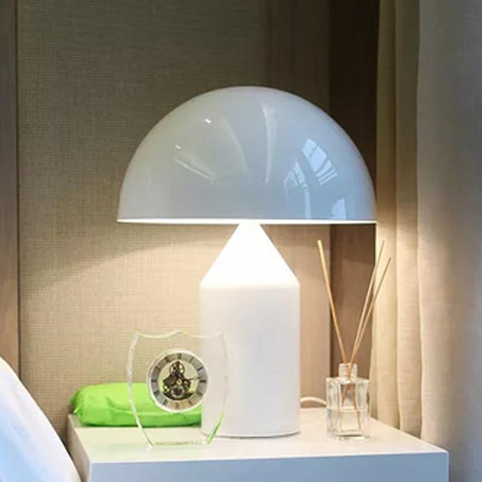 Creative Mushroom Table Lamp - Best Goodie Shop