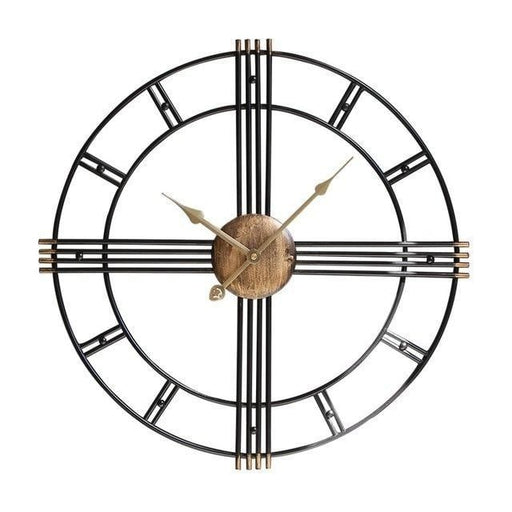 5th Avenue Wall Clock - Best Goodie Shop