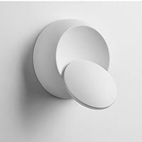 LAURYN Wall Lamp
