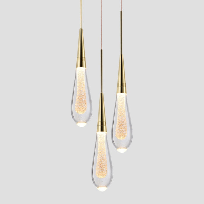LUCIA Pendant Light