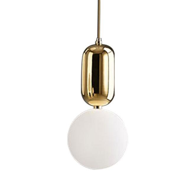 Droplight Lamp - Best Goodie Shop