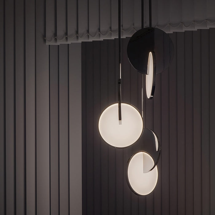 CAMILLA Pendant Light