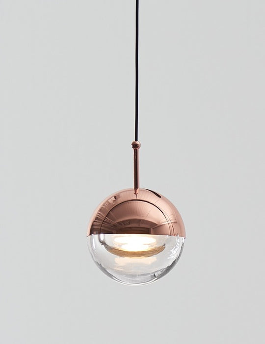BLAIRY Ball Pendant Light