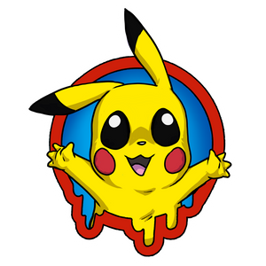 Pika - Spotlight Series