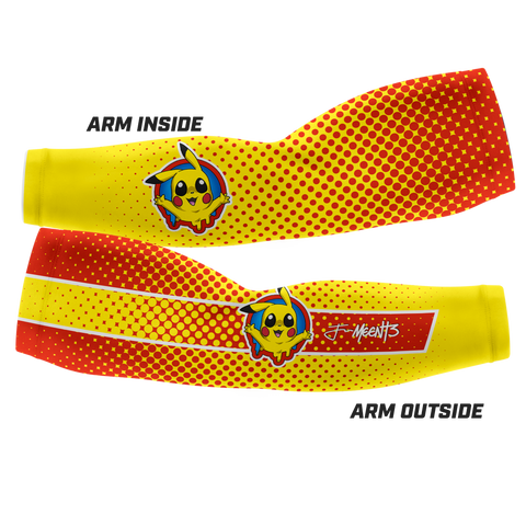Pika - Spotlight Series - Arm Sleeve