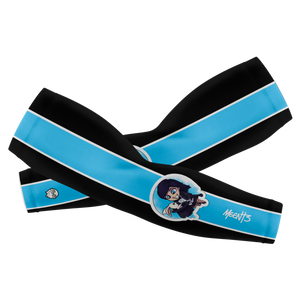 Zatanna - Custom Arm Sleeve